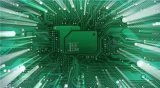2018年功率半导体可能如IC业一样迎来发展热潮
