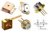 元器件科普之激光二极管的原理和应用
