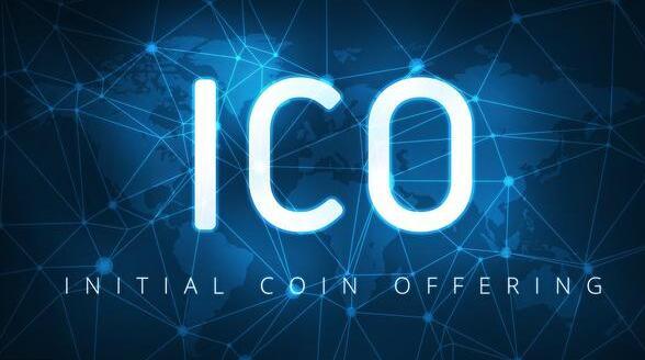 港证监会叫停ICO_ICO叫停原因竟是它_ICO到底是什么