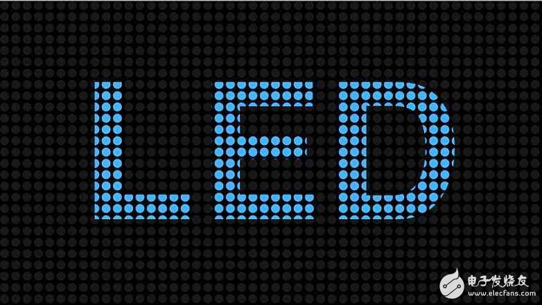Lumileds推新一代CoB LED,高效能下...
