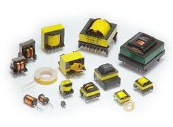音频变压器有哪些作用