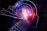 AI人工智能的深度学习由来与经典算法