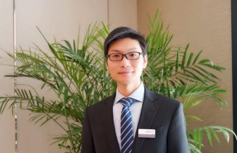 设备供应商ASMI预计中国业绩今年将取得3倍业绩...
