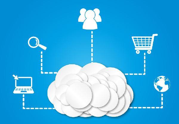 云计算领域六大常见的云安全误区
