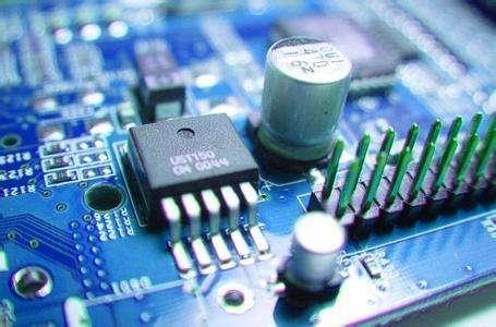 CEF引领行业最前沿打造亚洲最大规模电子展