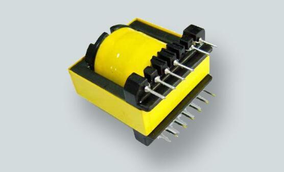 高频变压器和脉冲变压器区别介绍