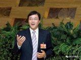 当前全球半导体产业的重心已转移到中国