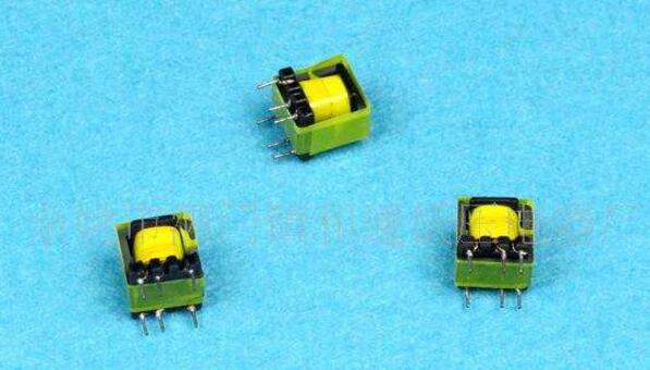 脉冲变压器型号有哪些_脉冲变压器如何选型