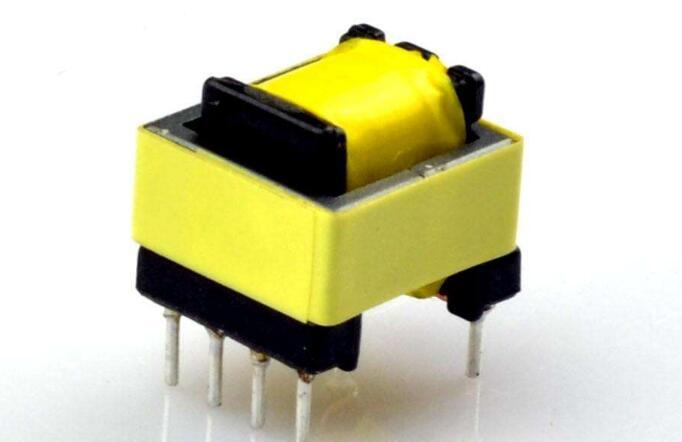 开关电源变压器的种类_开关电源变压器参数介绍