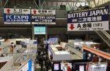 16项被忽略的锂电池材料/设备技术