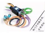 PLC通讯端口损坏,PLC输入线间电容引起误动作