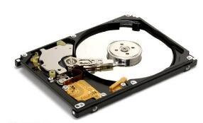 液态硬盘难道里边有液体_液态硬盘是什么意思