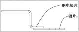 三家企业电池模组焊接方法对比分析