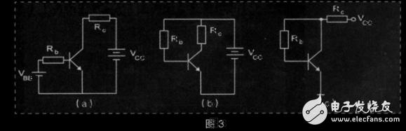 电压放大器工作原理_电压放大器的特点