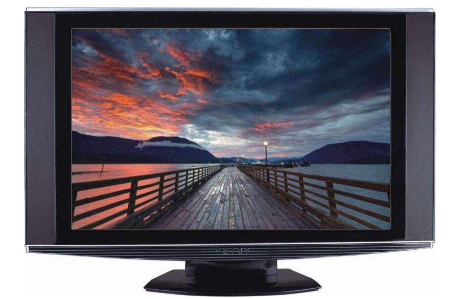 等离子电视和液晶电视有什么区别