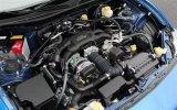 发动机传感器控制系统是整个汽车传感器的核心