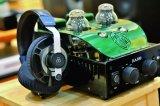 ModWright HA300 电子管合并放大器