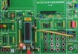 多功能51实验箱一些基础模块的硬件连接使用情况