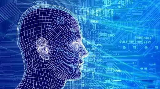 如何追究AI犯罪的民事责任?