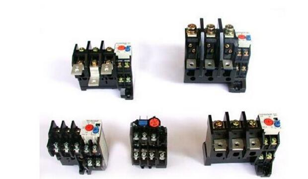 信号继电器是什么_信号继电器如何分类