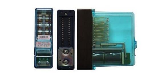 信号继电器工作原理及作用