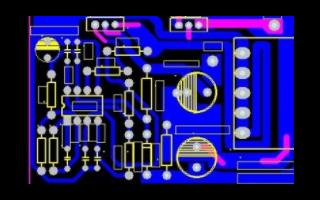 PCB布局布线的100个基本问题解答