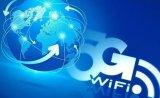 未来几年商用5G网络将获得大量部署,到2025年...