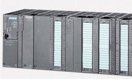 玩转西门子S7-300系列PLC的PID