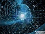 2018年AI领域最值得关注的13个前沿发展趋势