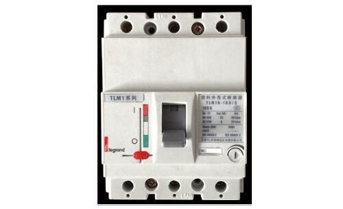 什么是分励脱扣器_分励脱扣器怎么安装_分励脱扣器安装示意图 - 全文 - 电子发烧友网