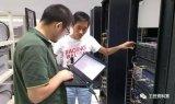 PLC控制柜的维护和保养