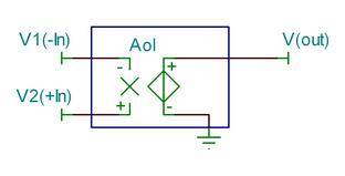 信号链基础知识系列,模拟信号链如何运行