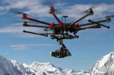 大疆的崛起,让各方高度关注民用无人机市场