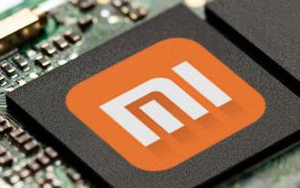 小米进入芯片产业一年,为何还采用全志芯片?