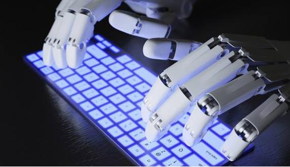 App测试行业中机器人和人工智能扮演者何种角色?