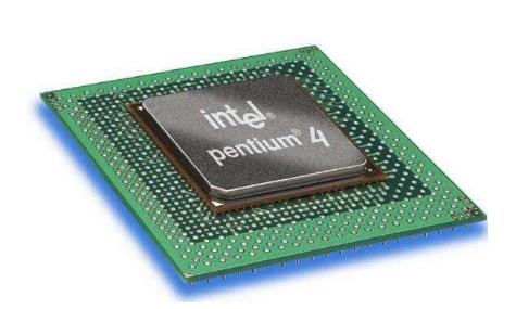 CPU的工作过程是怎样的你知道吗?