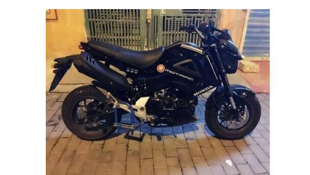 如何判断摩托车整流器是否坏掉_摩托整流器坏了的表现