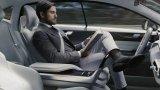 """中国自动驾驶路测开启了""""有规可依""""的时代"""