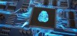 类脑芯片,机器超越人脑的最后一击