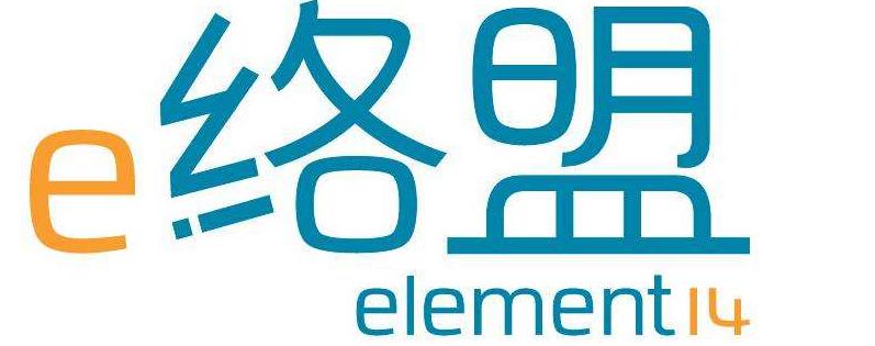 e络盟宣布分销LulzBot TAZ 6 和Lu...