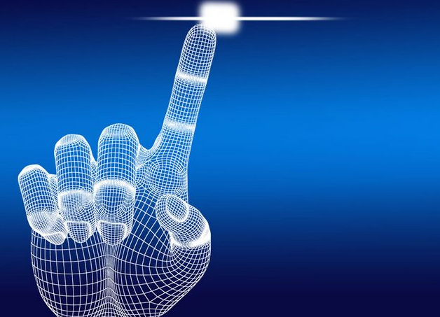 CEVA与eyeSight为多媒体设备提供手势识...