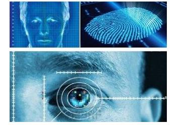 多重生物识别技术及未来发展前景