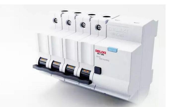低压电器的定义是什么_低压电器可分为几大类
