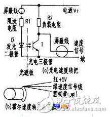 lm393比较器典型电路图大全(红外/充电器/有刷控制器电路详解)