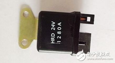 启动继电器的作用_电磁继电器工作原理