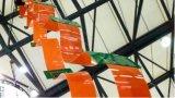 NCAB专注于提供高可靠性的PCB板,发展成为全...