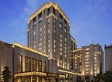 酒店网络高清监控系统整体解决方案