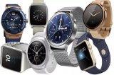苹果卖了1770万的Apple Watch 去年...