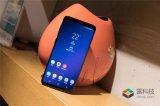 三星新旗舰 Galaxy S9 和 S9+评比:...