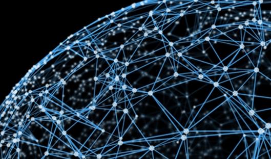 无线传感器节点( WSN )在促进物联网( Io...